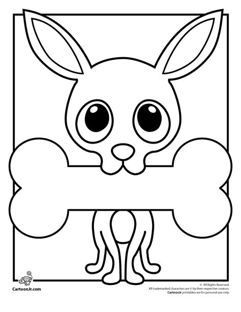 chiwawa puppies coloring pages free coloring pages of puppy chihuahua