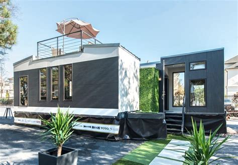 Tiny House Concept by Tiny House Concept Archives Tiny House