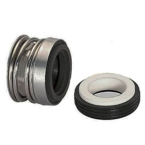 Mechanic Seal Hayward poolrite 3 4 quot mechanical seal 22230 pool spare parts
