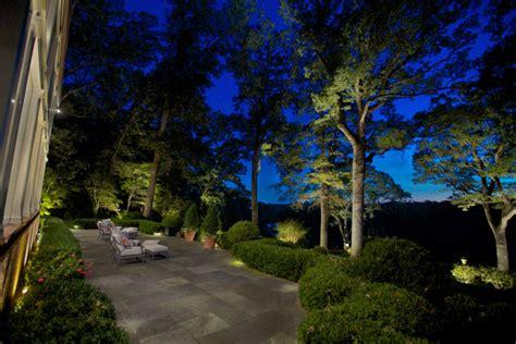 Backyard Uplighting 12 Back Yard Lighting Ideas Inaray Design