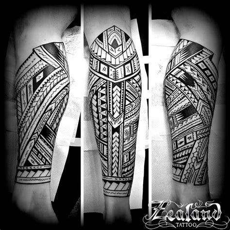 polynesian tattoo gallery samoan tongan hawaiian
