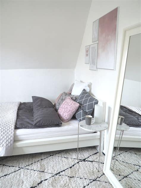 neues schlafzimmer interior mein neues schlafzimmer engel
