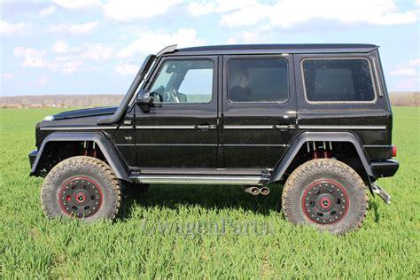 mercedes 6 wheels 18 inch mercedes hutchinson 6 215 6 amg oem wheels in matte