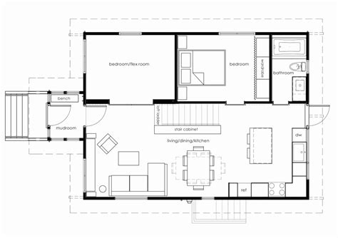 Floor Plan Drawing by Captivating App For Drawing House Plans Photos Exterior