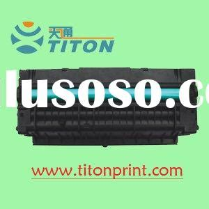 Chip Reset Toner Cartridge Xerox C1110 Black Berkualitas 1 xerox toner cartridge xerox toner cartridge manufacturers in lulusoso page 1