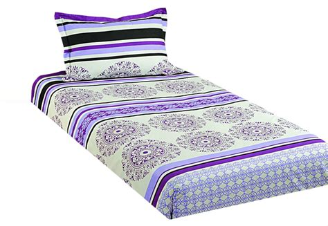 what to look for in bed sheets cotton bed sheets manufacturer cotton bed sheets supplier