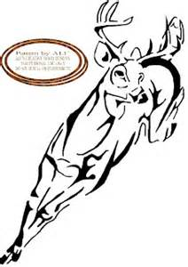 Horse Wood Burning Patterns Free by Alf S Creative Wood Design S Deer Running
