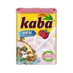 Kaba Strawberry Milk mondelez theeurostore24
