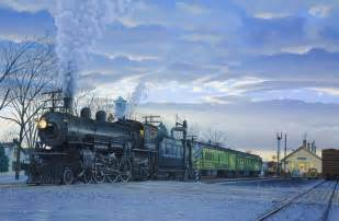 Arkansas polar express train rides 2017