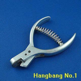 philips 4308 4307 belts repair kit reel to recorder