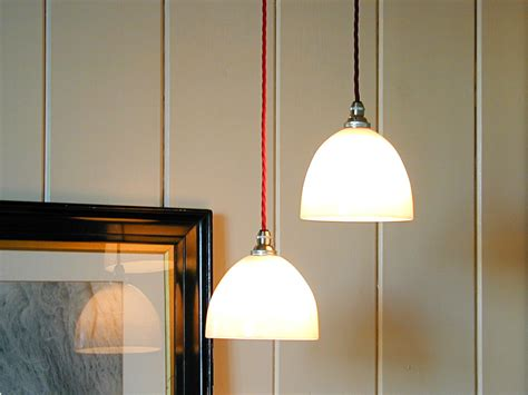 Handmade Glass Lighting - handmade glass lighting