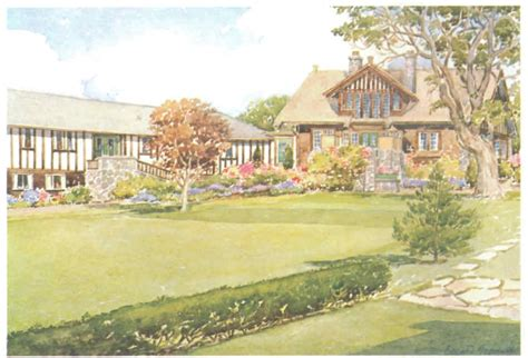 wayside house postcards of wayside house 171 wayside house christian science nursing home victoria bc