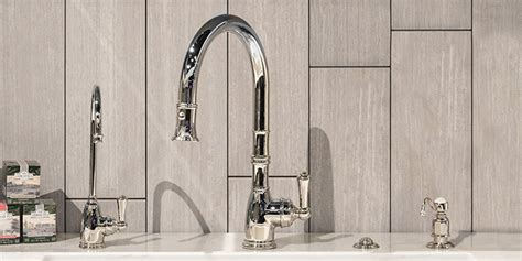 high quality kitchen faucet home best free home
