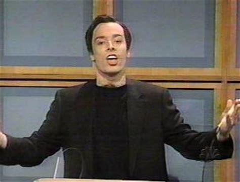 snl celebrity jeopardy goldblum celebrity jeopardy archive