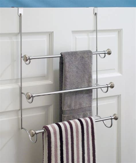 bathroom door towel rack 50 best images about downstairs bathroom remodel on