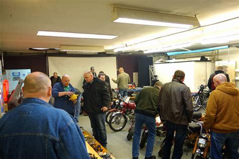 garage duisburg zwei prozenter