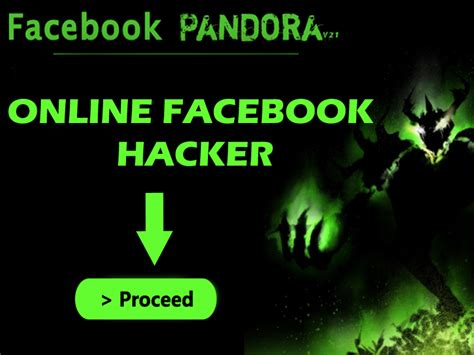 tutorial pro facebook hack v 1 5 pro facebook hack v 1 5 mediafire