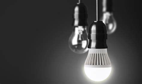 40 hertz led lights flickering led lights could treat alzheimer s disease
