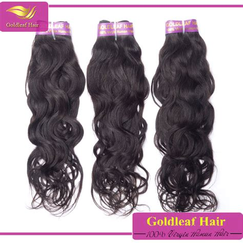 private label and bulk for hair black natural hair locks wholesale price private label hair extensions create your
