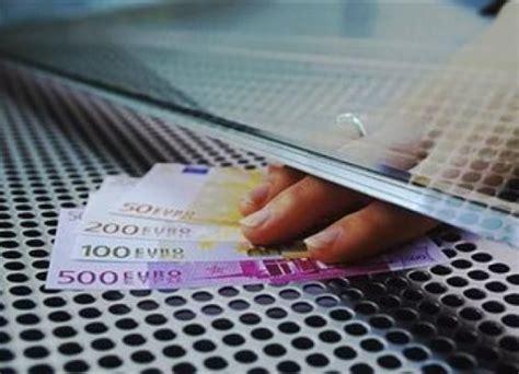 prestito acquisto casa prestiti inps inpdap per acquisto prima casa