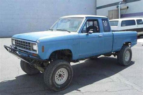 1986 v8 swap ford ranger html autos post 1986 v8 swap ford ranger autos post