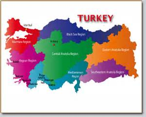 Ottoman Republic Marmaris Information Republic Of Turkey Successor To The Ottoman Empire