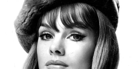 see cool photos of the real jean shrimpton the cut jean shrimpton 1960s photos best jean shrimpton style