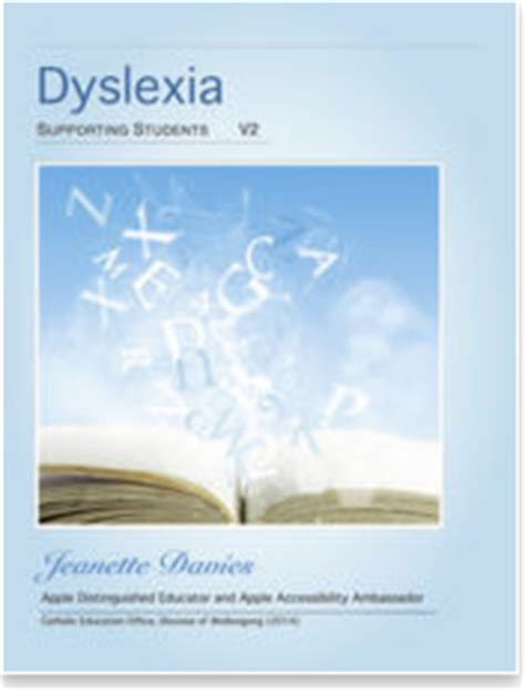 studying with dyslexia pocket study skills books dyslexia inclusive technologies