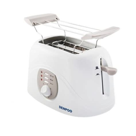 Panggangan Roti Di Carrefour jual toaster pemanggang roti sandwich harga murah