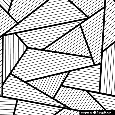 wallpaper vector black and white abstract background in black and white vector free download