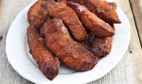 boneless country style pork ribs recipes getcha grill on last minute memorial day menus ezra