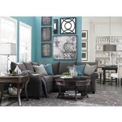 Room colors grey and turquoise on pinterest