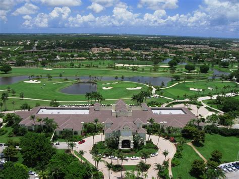 ballenisles country club north course ballenisles homes for sale in palm beach gardens florida