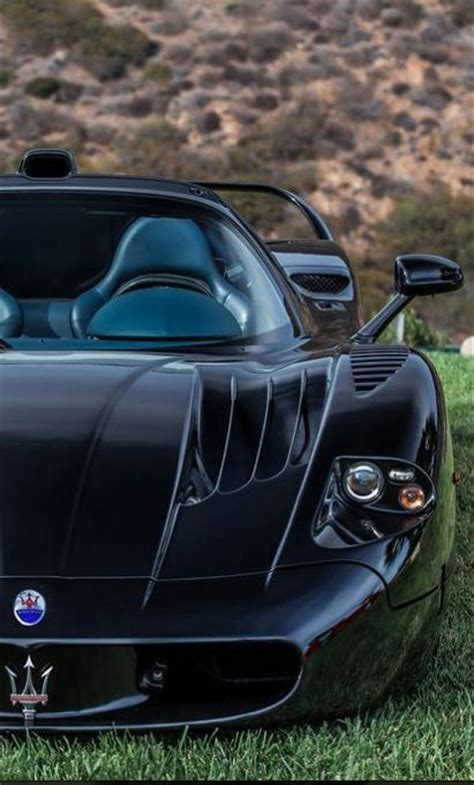 maserati luxury 17 best ideas about maserati coupe on pinterest maserati