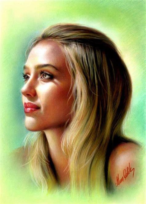 colored pencil painting portraits 0385346271 164 best musa celik artist images on artist artists and celebrity portraits