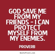 Best 25  Friendship proverbs ideas on Pinterest   Proverbs