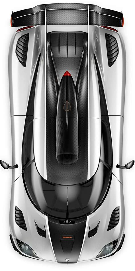 koenigsegg one top 17 best images about punisher on pinterest cars logos