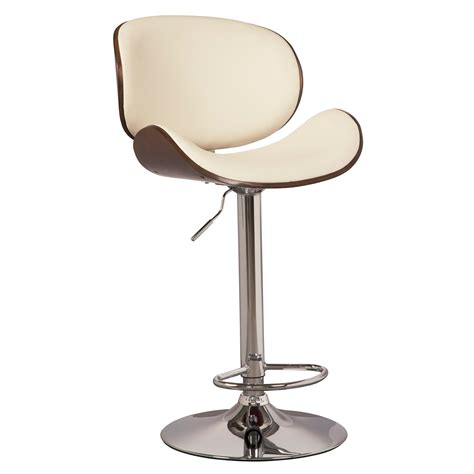 Bernie And Phyls Bar Stools by Bellatier Swivel Bar Stool Bernie Phyl S Furniture