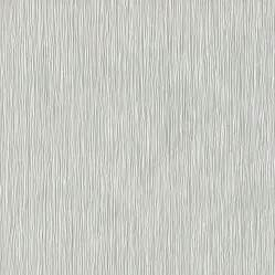 Gray Walls Living Room muriva textured wallpaper kate grey map ggt pinterest