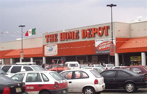 cybercrime home depot confirms security breach