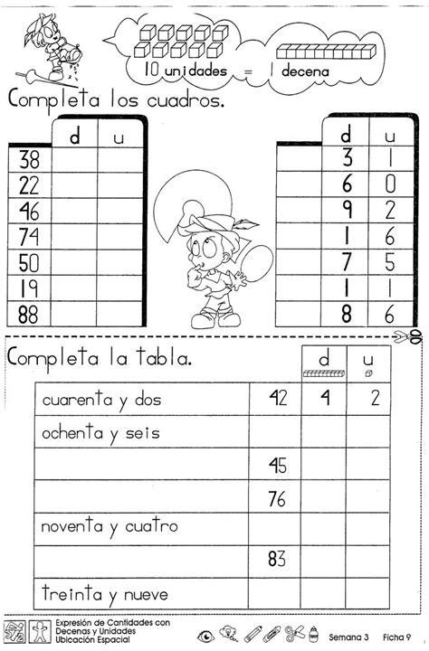 imagenes matematicas niños mejores 110 im 225 genes de matem 225 ticas en pinterest