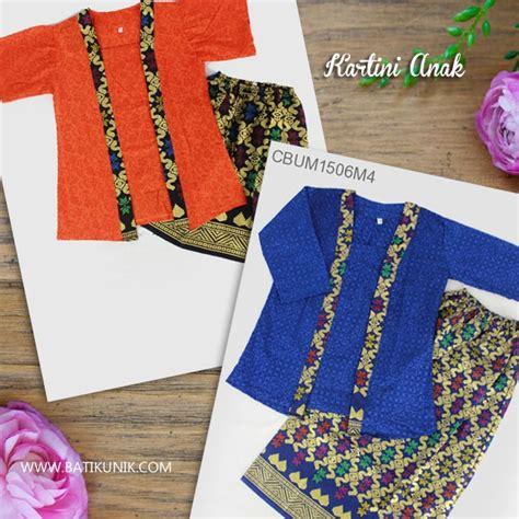 Promo Setelan Koko Turki Anak Size S 1 2th 1 baju batik gamis batik batik murah model batik batikunik