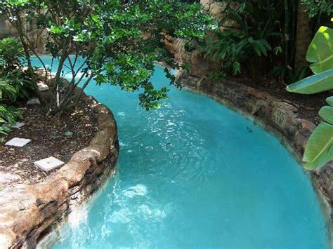 Lazy River Pools For Your Backyard by Triyae Backyard Lazy River Pool Various Design