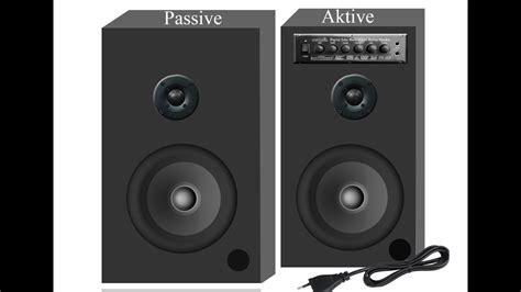 Speaker Aktif Jbl Bekas cara membuat speker aktif sederhana versi on the spot