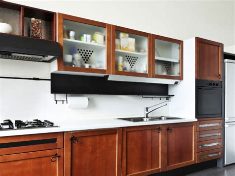 Ideas To Update Kitchen Cabinets by Ideas To Update Your Kitchen Cabinets Photos Pics 249397