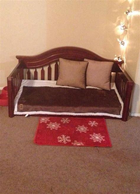 crib mattress prices 78 crib mattress prices size of cribstop 10