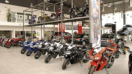 Honda Motorrad Ersatzteile by Honda Motorrad Ersatzteile Auto Izbor