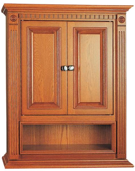 over the john cabinet osage cabinet koja2430 kingsgate over the john cabinet at