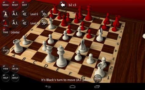 match apk 3d chess apk v2 3 2 0 for android apklevel