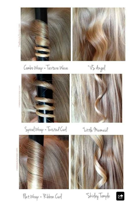bellamy hair wand 375 best girly ness cosmetology images on pinterest